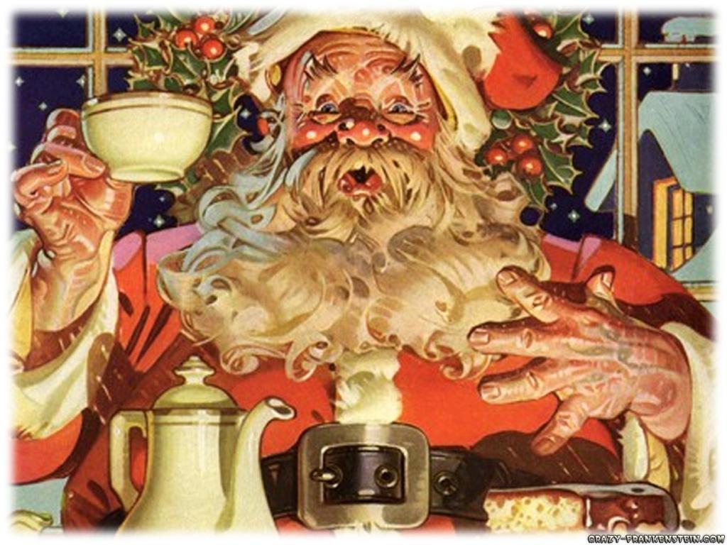 http://lachaloupe.files.wordpress.com/2010/12/christmas-santa-claus-2-jpg.jpeg